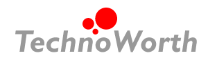 Technoworth Solutions